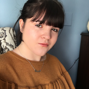 Sarah M. - Queensbury Babysitter