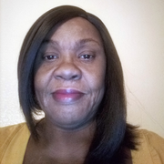 Maggie S., Care Companion in San Dimas, CA with 20 years paid experience