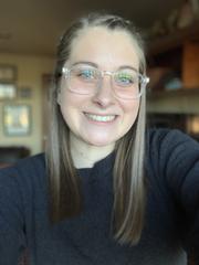 Riley D. - Seattle Babysitter