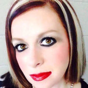 Lesley B., Nanny in Somerset, KY with 8 years paid experience