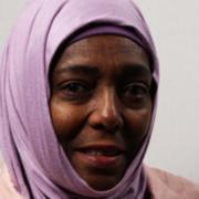 Sofia O., Care Companion in Alexandria, VA with 10 years paid experience