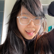 Quynh M., Care Companion in Castro Valley, CA with 3 years paid experience