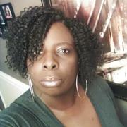 Kimberly S., Babysitter in Hampton, VA with 33 years paid experience