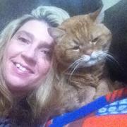 Jennifer B. - New Smyrna Beach Pet Care Provider