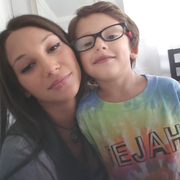 Nina S., Babysitter in Pompano Beach, FL with 3 years paid experience