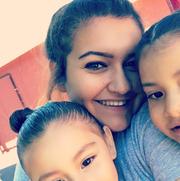 Denise G., Babysitter in Sacramento, CA with 3 years paid experience