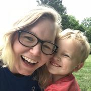 Grace M. - Saint Louis Babysitter
