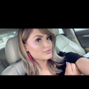 Isabella F., Babysitter in Dallas, TX with 9 years paid experience