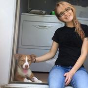 Tonya W. - Marshall Pet Care Provider