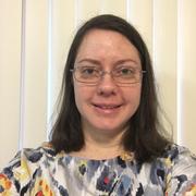 Jennifer D. - Fort Knox Pet Care Provider