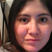 Yadira T. - Williston Care Companion