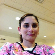 "Harinder G. - Middletown <span class=""translation_missing"" title=""translation missing: en.application.care_types.child_care"">Child Care</span>"