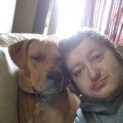Jordan D. - Piqua Pet Care Provider