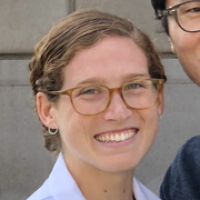 Rebecca N. - San Francisco Babysitter