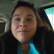 """Heather J. - Knightdale <span class=""""translation_missing"""" title=""""translation missing: en.application.care_types.child_care"""">Child Care</span>"""