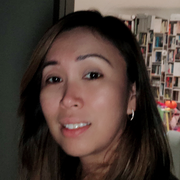 Ria  B., Nanny in Newport Coast, CA 92657 with 18 years of paid experience