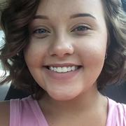 Whitney W. - North Wilkesboro Pet Care Provider