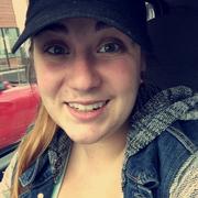 Sarah W. - Asheville Pet Care Provider