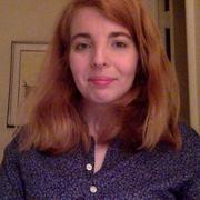 Annabelle C. - Portland Babysitter
