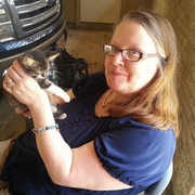 Kerrie H., Pet Care Provider in Baton Rouge, LA with 1 year paid experience
