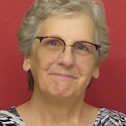 Karen S., Care Companion in Cuyahoga Falls, OH with 0 years paid experience