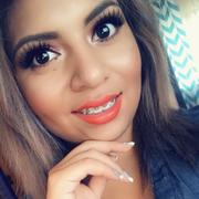Maria G. - San Antonio Babysitter