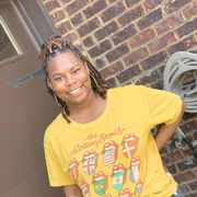 Keyanna S., Pet Care Provider in Birmingham, AL with 1 year paid experience