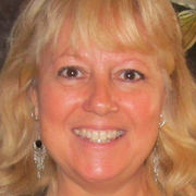 Donna S., Babysitter in Narrowsburg, NY with 10 years paid experience