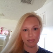 Lori K., Babysitter in Winchester, KY with 12 years paid experience