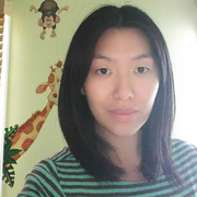 "Yuliya K. - Somerville <span class=""translation_missing"" title=""translation missing: en.application.care_types.child_care"">Child Care</span>"