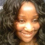 Teneikquia J., Babysitter in Albany, GA with 1 year paid experience