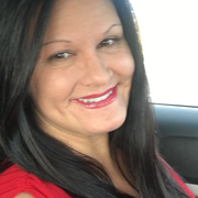 Tonia S., Nanny in Temecula, CA with 33 years paid experience