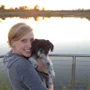 Anna R., Babysitter in Apple Valley, MN with 2 years paid experience