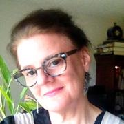 Christina N. - Woburn Babysitter