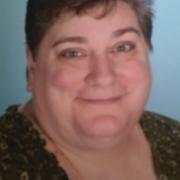 Deborah V. - Lockport Babysitter