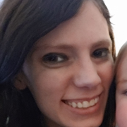 Jaimie H., Babysitter in Rising Fawn, GA with 6 years paid experience