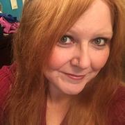 Kristy R. - Silver Creek Nanny