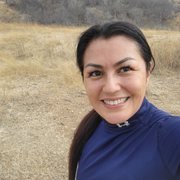 maria c., Nanny in Arcadia, CA 91006 with 5 years of paid experience