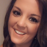 Allison K., Babysitter in Decatur, IL with 10 years paid experience