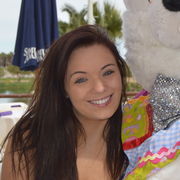 Lily C. - Las Vegas Babysitter