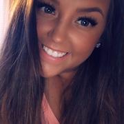 Emily K. - Niles Babysitter