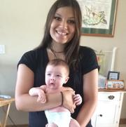 Margaret Z. - Ashland Babysitter