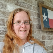 Cristin K., Nanny in Conroe, TX with 10 years paid experience
