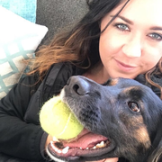 Devan S., Pet Care Provider in Littleton, CO with 4 years paid experience