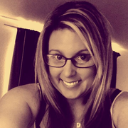 Anjeanette M. - Yucca Valley Nanny