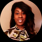 Candice M., Care Companion in Lawrenceville, GA with 4 years paid experience