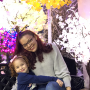 Amanda D., Nanny in West Orange, NJ with 4 years paid experience