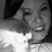 Nicole C. - Candler Pet Care Provider