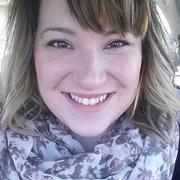Elizabeth M. - Platte City Babysitter