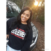 "Briana W. - Bay Minette <span class=""translation_missing"" title=""translation missing: en.application.care_types.child_care"">Child Care</span>"